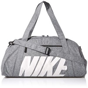 Brand New Nike Gym Club Training Duffel Bag